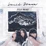 Lucid Dream -Japan Edition-