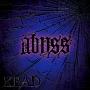 abyss(通常盤)