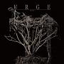 URGE(A)(DVD付)