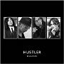 HUSTLER(DVD付)