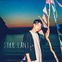 STAR LAND(グッズ盤)