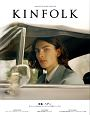 KINFOLK JAPAN EDITION (21)