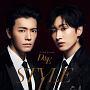 STYLE(DVD付)