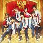 LOVE(A)(DVD付)