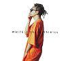 WHITE(DVD付)