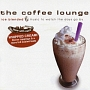 The coffee lounge ic blended~music to watch the days~