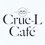 Crue-L Cafe