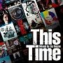 HIPHOP-DL Presents 日本語ラップ MIX CD 「This Time」Mixed by DJ BOLZOI