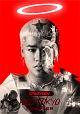 NEOTOKYO FOREVER(DVD付)