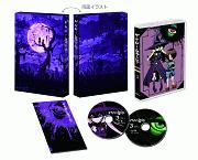ゲゲゲの鬼太郎(第6作) Blu-ray BOX3