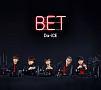 BET(A)(DVD付)