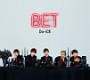 BET(B)(DVD付)