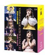 NMB48 GRADUATION CONCERT 〜MIORI ICHIKAWA/FUUKO YAGURA〜
