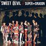 SWEET DEVIL(A)