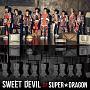 SWEET DEVIL(B)