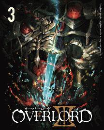 オーバーロードIII 3