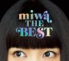 miwa THE BEST(DVD付)
