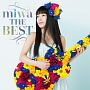 miwa THE BEST(BD付)