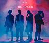 THE SINGER(DVD付)