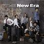 THE New Era(A)(DVD付)