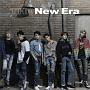 THE New Era(B)(DVD付)