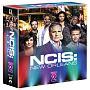 NCIS:ニューオーリンズ シーズン2<トク選BOX>