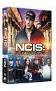 NCIS:ニューオーリンズ シーズン3 DVD-BOX Part2