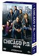 シカゴ P.D. シーズン3 DVD-BOX