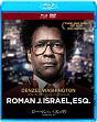 ローマンという名の男 -信念の行方- ブルーレイ&DVDセット