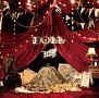 DOLL(A)(DVD付)