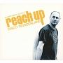 REACH UP ? DISCO WONDERLAND