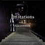 Invitations vol.1