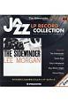 ジャズ・LPレコード・コレクション<全国版> (44)