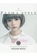 PASHA STYLE (2)