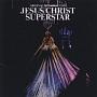 ジーザス・クライスト・スーパースター~オリジナル・ブロードウェイ・キャスト盤