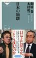 日本の崩壊