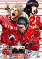 DAYS<限定版> DVD付き (28)