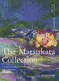 松方コレクション 西洋美術全作品 絵画 (1)