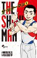 THE SHOWMAN (1)