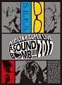 PERSONA SUPER LIVE P-SOUND BOMB!!!!2017 〜港の犯行を目撃せよ!〜 BOXセット
