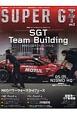 SUPER GT FILE (5)