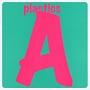 A(通常盤)