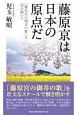 藤原京は日本の原点だ 「藤原宮の御井の歌」を読み解いて