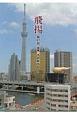 飛揚 特集:TOKYO (67)