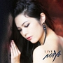 LIVE MAYA(DVD付)