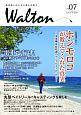 Walton 琵琶湖と西日本の静かな釣り(7)