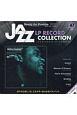 ジャズ・LPレコード・コレクション<全国版> (47)