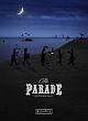 THE PARADE ~30th anniversary~(通常盤)