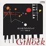 ギロック/ビギナーのためのピアノ小曲集