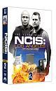 ロサンゼルス潜入捜査班 ~NCIS:Los Angeles シーズン5 DVD-BOX Part2